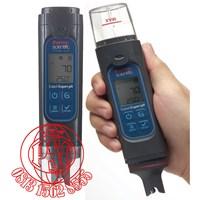 Beli Thermo Scientific Eutech Expert pH Tester 4