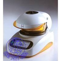 Distributor Moisture Analyzer Kett FD-660 Infrared  3