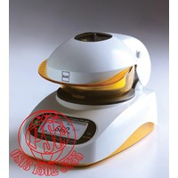 Beli Moisture Analyzer Kett FD-660 Infrared  4