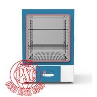 Distributor Oven SH-DO-54NG SH Scientific 3