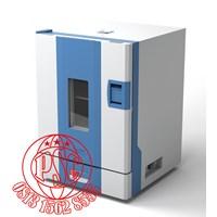 Oven SH-DO-54NG SH Scientific 1