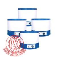 Heating Mantle SH-HMG-100R; SH-HMG-250R; SH-HMG-500R; SH-HMG-1000R; SH-HMG-2000R SH Scientific