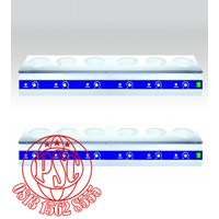 Multi Heating Mantle SH-HMG-100R6; SH-HMG-250R6; SH-HMG-500R6; SH-HMG-1000R6 SH Scientific