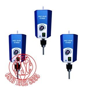 OverHead Stirrer SH-OS-11D & SH-OS-41D SH Scientific