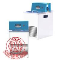 Beli Refrigerated Circulating Bath SH-WB-7CDR; SH-WB-13CDR; SH-WB-22CDR & SH-WB-48CDR SH Scientific 4