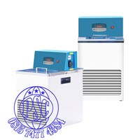 Jual Refrigerated Circulating Bath SH-WB-7CDR; SH-WB-13CDR; SH-WB-22CDR & SH-WB-48CDR SH Scientific 2
