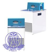 Distributor Refrigerated Circulating Bath SH-WB-7CDR; SH-WB-13CDR; SH-WB-22CDR & SH-WB-48CDR SH Scientific 3