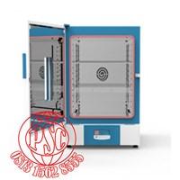 Distributor Oven SH-DO-54FG; SH-DO-100FG; SH-DO-149FG & SH-DO-250FG SH Scientific 3