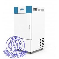 Beli Refrigerated Incubator SH-CH-54R; SH-CH-149R; SH-CH-250R & SH-CH-480R SH Scientific 4