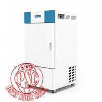 Refrigerated Incubator SH-CH-54R; SH-CH-149R; SH-CH-250R & SH-CH-480R SH Scientific 1