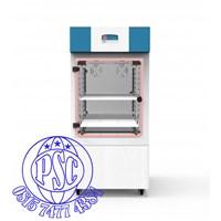 Jual Refrigerated Incubator SH-CH-54R; SH-CH-149R; SH-CH-250R & SH-CH-480R SH Scientific 2