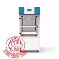 Distributor Refrigerated Incubator SH-CH-54R; SH-CH-149R; SH-CH-250R & SH-CH-480R SH Scientific 3