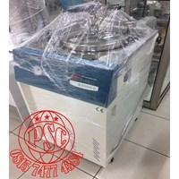 Distributor Autoclave SH-AC-60M; SH-AC-80M; SH-AC-100M; SH-AC-128M SH Scientific 3