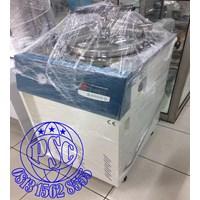 Jual Autoclave SH-AC-60M; SH-AC-80M; SH-AC-100M; SH-AC-128M SH Scientific 2
