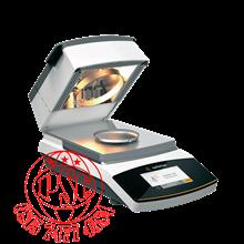 MA160 Infrared Moisture Analyze Sartorius