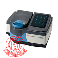 Distributor Thermo Scientific GENESYS 50 UV-Visible and GENESYS 40 Vis Spectrophotometer 3