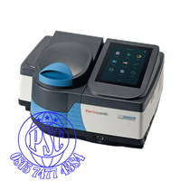 Jual Thermo Scientific GENESYS 50 UV-Visible and GENESYS 40 Vis Spectrophotometer 2