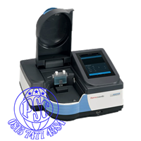 Beli Thermo Scientific GENESYS 50 UV-Visible and GENESYS 40 Vis Spectrophotometer 4