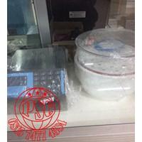 Dari Vacuum Leak Tester LT1001 Labindia-Analytical 0