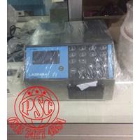 Dari Vacuum Leak Tester LT1001 Labindia-Analytical 4