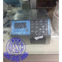 Dari Vacuum Leak Tester LT1001 Labindia-Analytical 3