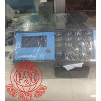 Dari Vacuum Leak Tester LT1001 Labindia-Analytical 2
