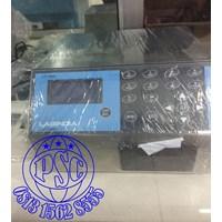 Dari Vacuum Leak Tester LT1001 Labindia-Analytical 1
