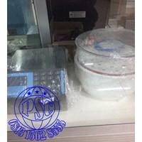 Dari Vacuum Leak Tester LT1001 Labindia-Analytical 5