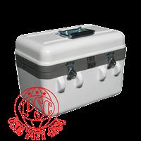 Beli Parker Plastic Case Containers CPT1308-09 Transit Transpack 4