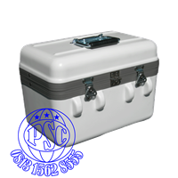 Jual Parker Plastic Case Containers CPT1308-09 Transit Transpack 2