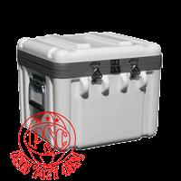 Beli Parker Plastic Case Containers CPT1413-12 Transit Transpack 4