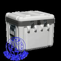 Jual Parker Plastic Case Containers CPT1413-12 Transit Transpack 2