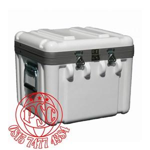 Parker Plastic Case Containers CPT1413-12 Transit Transpack