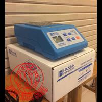 COD Thermo-Reactor HI839800 Hanna Instrument