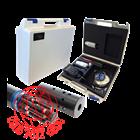 Water Quality Monitoring Aquaread AP-700-P & AP-700-O-P 10