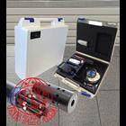 Water Quality Monitoring Aquaread AP-700-P & AP-700-O-P 1