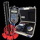 Water Quality Monitoring Aquaread AP-700-P & AP-700-O-P 3