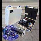 Water Quality Monitoring Aquaread AP-700-P & AP-700-O-P 8