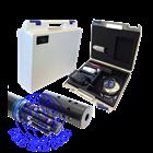 Water Quality Monitoring Aquaread AP-700-P & AP-700-O-P 9