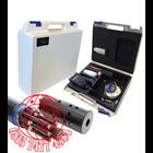 Water Quality Monitoring Aquaread AP-700-P & AP-700-O-P 7
