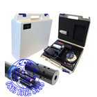 Water Quality Monitoring Aquaread AP-700-P & AP-700-O-P 6