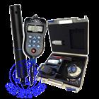 Water Quality Monitoring Aquaread AP-700-P & AP-700-O-P 2