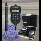Water Quality Monitoring Aquaread AP-800-P & AP-800-O-P 4
