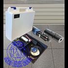 Water Quality Monitoring Aquaread AP-800-P & AP-800-O-P 10