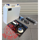 Water Quality Monitoring Aquaread AP-800-P & AP-800-O-P 9