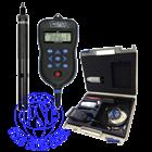 Water Quality Monitoring Aquaread AP-800-P & AP-800-O-P 2