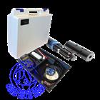 Water Quality Monitoring Aquaread AP-800-P & AP-800-O-P 5