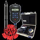 Water Quality Monitoring Aquaread AP-800-P & AP-800-O-P 3
