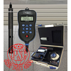 Water Quality Monitoring Aquaread AP-800-P & AP-800-O-P 1