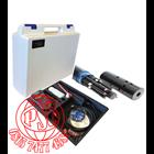 Water Quality Monitoring Aquaread AP-800-P & AP-800-O-P 8